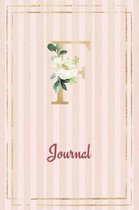 F Journal
