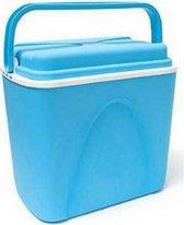 basic Koelbox 24 Liter