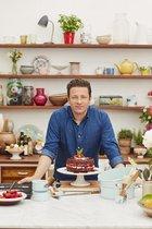 Jamie Oliver Springvorm - rond - 23x8cm