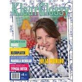 KleurGlossy 6