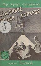 L'inconnue du Sud-Express