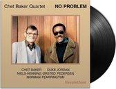 No Problem (180 Grams) (LP)