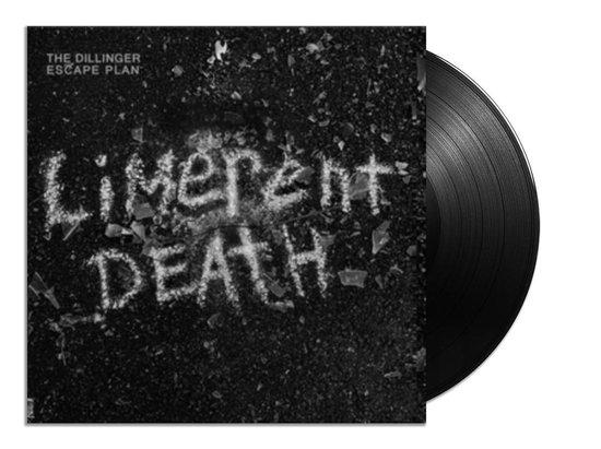 Limerent Death (LP)