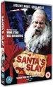 Santa's Slay (Import)