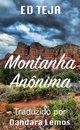 Montanha Anônima