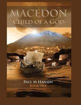 Macedon ? Child of a God