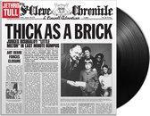 Thick as a Brick (LP)