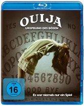 Ouija: Ursprung des Bösen/Blu-ray