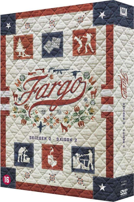 Fargo - Seizoen 2