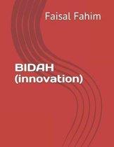 BIDAH (innovation)