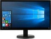 Acer K242HQLCbid - Monitor