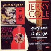 Guitars A Go-Go