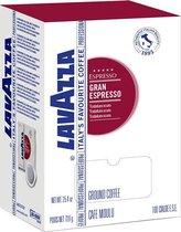 Lavazza ESE Gran Espresso - 150 stuks