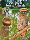 Deciduous Forest Animals