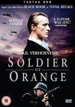 Soldier of Orange [1977] [2007]