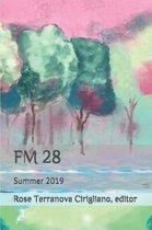 FM 28