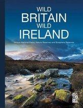 Wild Britain   Wild Ireland