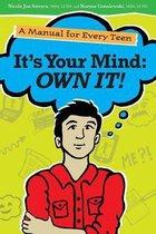 It's Your Mind