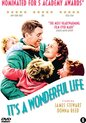 Speelfilm - It's A Wonderful Life