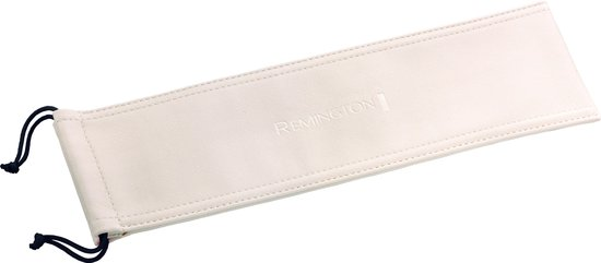 Remington CI91X1 PRO-Luxe - Krultang