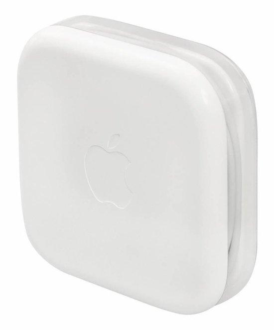 Apple EarPods - In-ear oordopjes - Wit