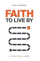 Faith to live by