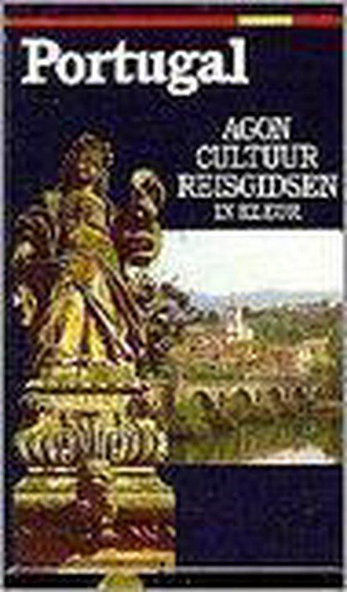 Portugal - cultuur reisgids - Albrecht   Fthsonline.com