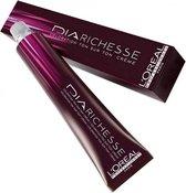 L'Oréal Paris (public) DIA Richesse haarkleuring 50 ml