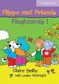 Afbeelding van het spelletje Hippo And Friends 1