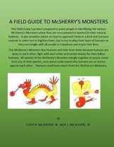 Field Guide to McSherry's Monsters