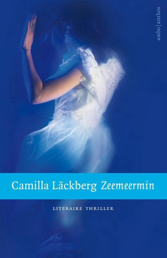 Boek cover Zeemeermin van Mishra, Dinesh Kumar (Paperback)