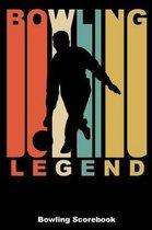 Bowling Legend