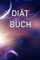 Di t Buch
