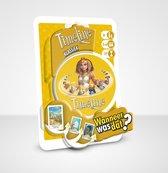 Timeline Klassiek Blister - Kaartspel