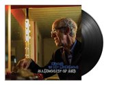 Allermooist Op Aard (LP)
