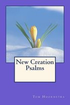 New Creation Psalms