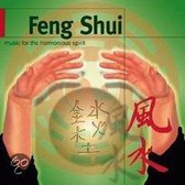 Feng Shui Music For The