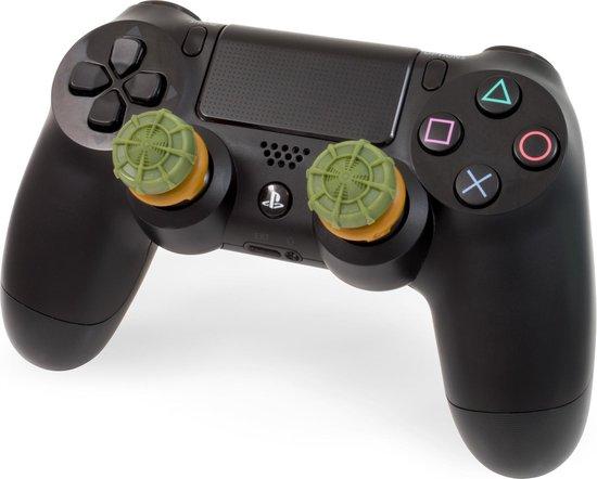 Kontrolfreek FPS Freek Snipr PS4 - KontrolFreek
