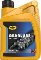 Kroon-Oil Gearlube Racing 75W140 1L
