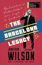 The Barcelona Legacy