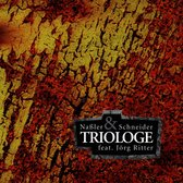 Triologe