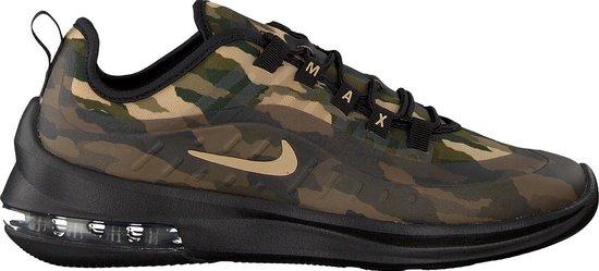 | Nike Sneakers Nike Air Max Axis Prem Men