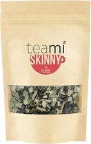 Teami Skinny Tea Blend - Detox Thee