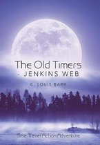 The Old Timers - Jenkins Web