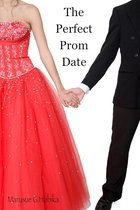 The Perfect Prom Date