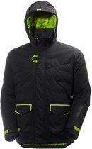 Helly Hansen Magni Winterjacket 990 Black 2Xl 71361_990-2Xl