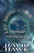 Race Through Space III