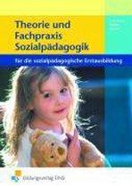 Theorie und Fachpraxis Sozialpädagogik. Schülerband