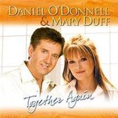 Together Again -Cd+Dvd-