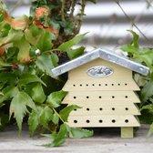 Best for Birds Bijenhuis hout